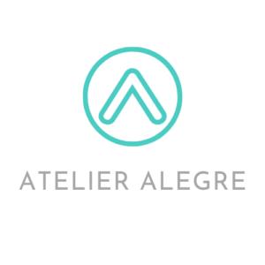 ATELIER ALEGRE